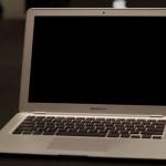 računalniki-macbook